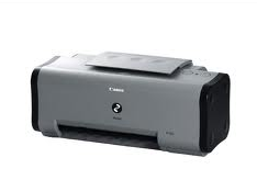 Canon Pixma Ip1000 Printer Driver