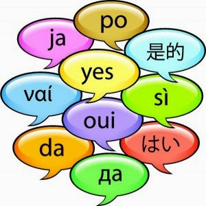 Comment traduire son blog blogger en 7 langues
