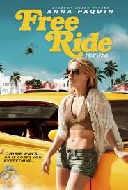 Free Ride – Legendado (2013)