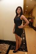 vithika sheru latest glamorous photos-thumbnail-19