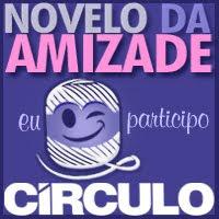 Ciculo