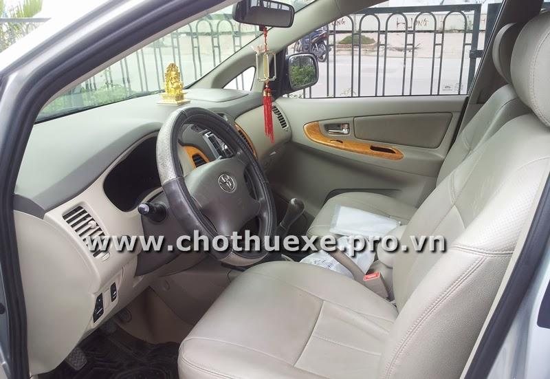 Cho thuê xe 16 29 35 45 đi Đền Hùng Phú Thọ 1