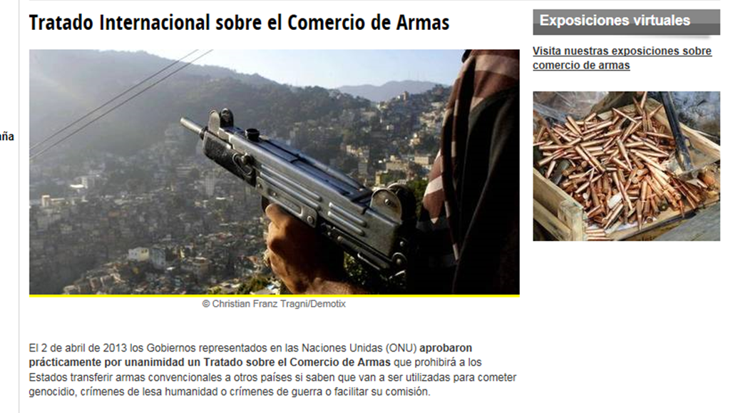 https://www.es.amnesty.org/temas/armas/tratado-internacional-sobre-el-comercio-de-armas/