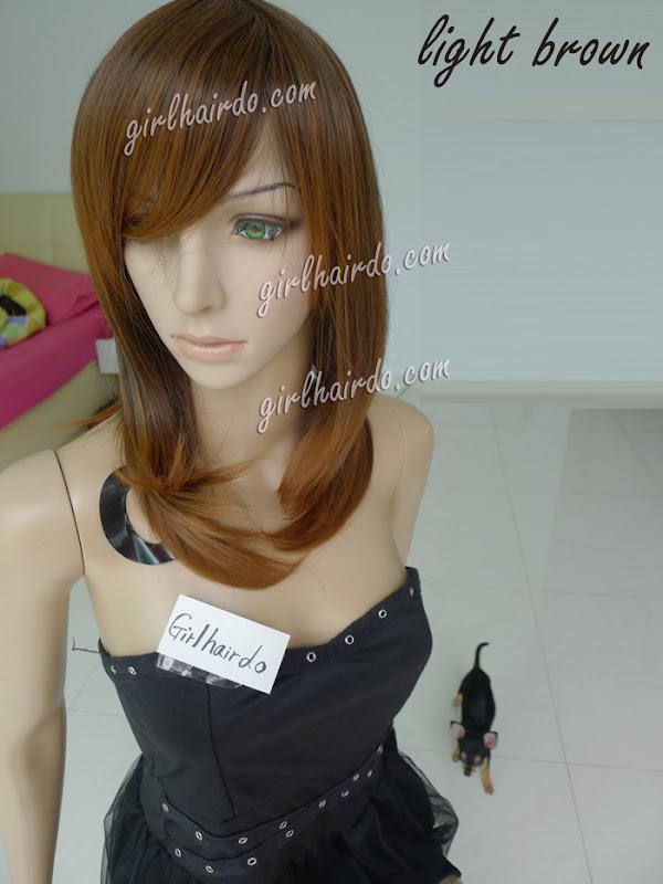 http://3.bp.blogspot.com/-7ZNjWQTqX1c/UGMdKU_80yI/AAAAAAAAMV8/N41TrZz0a4Q/s1600/013.JPG