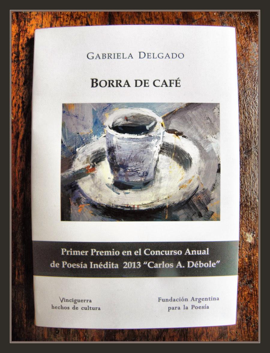 PINTURA-LIBROS-PORTADA-LIBRO-POESIA-ARGENTINA-CATALUNYA-MANRESA-CUADROS-PREMIOS-FOTOS-PINTOR-ERNEST DESCALS-