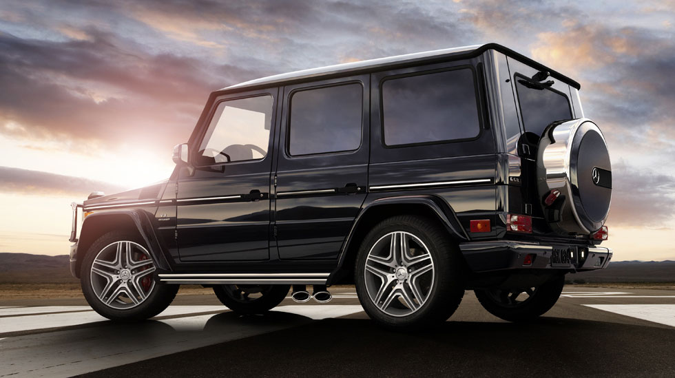 Exotics in india upcoming cars 2013 mercedes benz g63 amg for 2013 mercedes benz g63 amg price