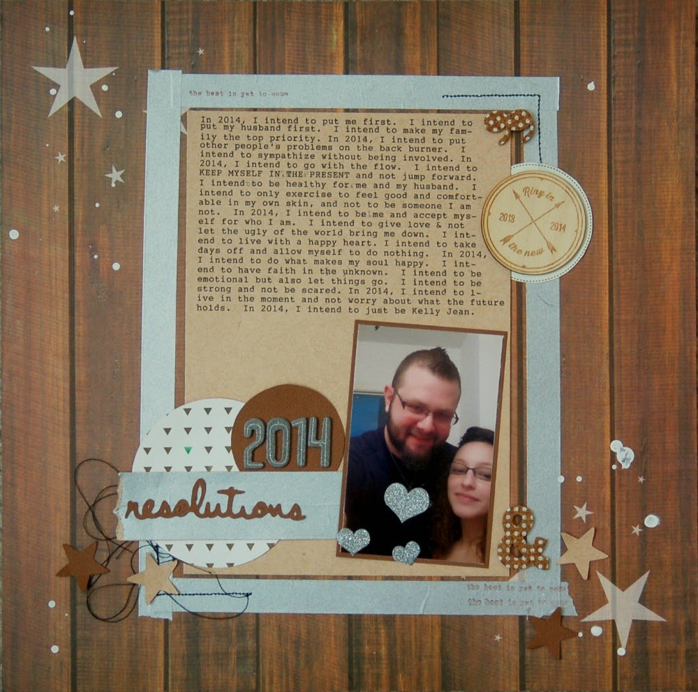 http://www.kelsterjean.com/2014/01/just-two-midwest-girls-scrap-challenge_17.html