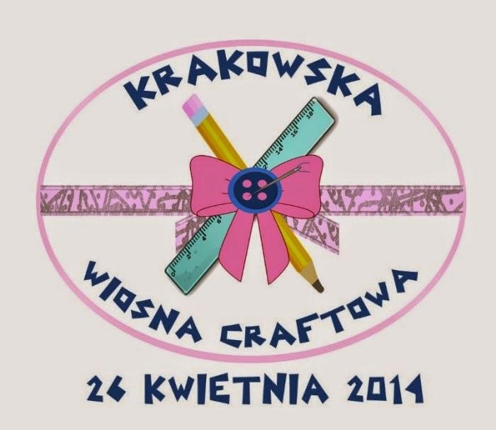 http://krakowskicraft.blogspot.com/2014/04/wyniki-konkursu-banerkowego.html