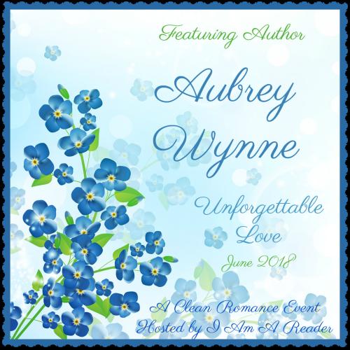Aubrey Wynne $25 Giveaway