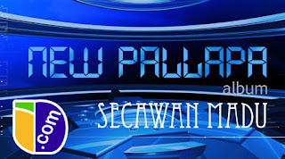 download mp3 secawan madu lilin herlina new pallapa