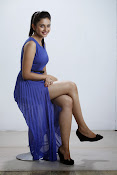 Rakul Preet Singh Latest Photo Shoot Gallery-thumbnail-2