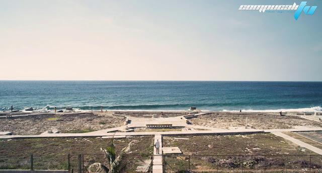 7 días en La Habana 720p HD Español Latino Dual BRRip 2012