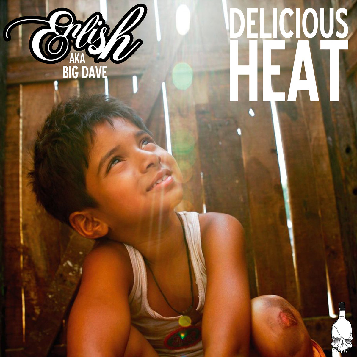 DELICIOUS HEAT - FREE DOWNLOAD