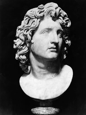 philoxenus of eretria s the battle of Battle of issus, (333 bce), conflict early in alexander the great's invasion of asia  the most famous is the battle of issus, found in the casa del fauno in 1831.