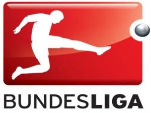 Prediksi Skor Schalke 04 vs Hannover 96 19 Januari 2013 Liga Jerman