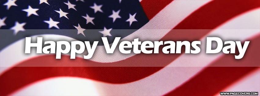 Veterans Day Logo Images Veterans Day Images 2014