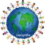 1-Aprender Geografia