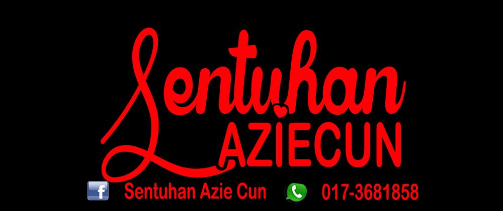 AzieCun