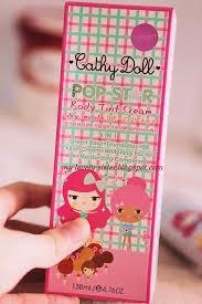 http://healthybeautymalaysia.blogspot.com/2014/07/cathy-doll-pop-star.html