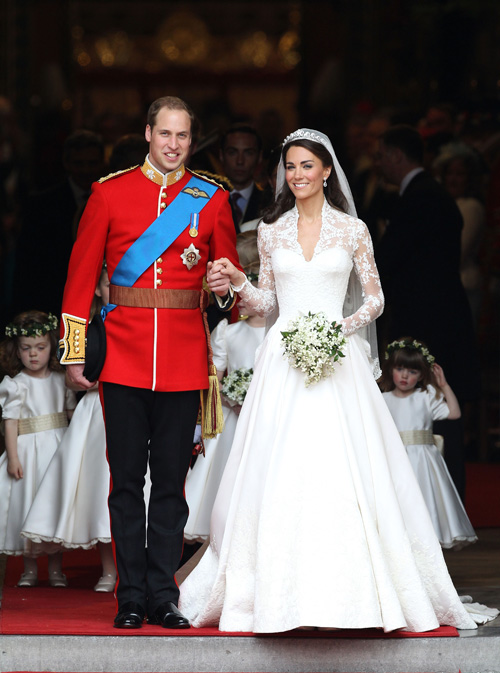 watch william and kate movie. Movie William and Kate