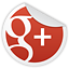 Google Plus Profile