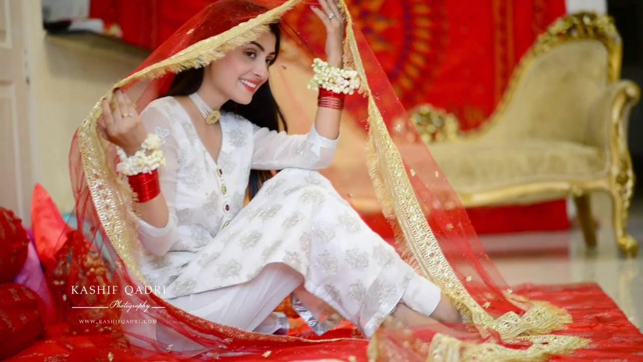 Top Five Simple Beauties Of Pakistani Showbiz Industry