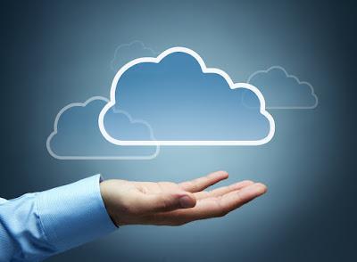 Aplikasi dan Layanan Cloud Bakal Booming di 2015