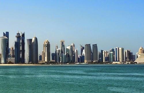 Top 10 Travel destination beautiful Places