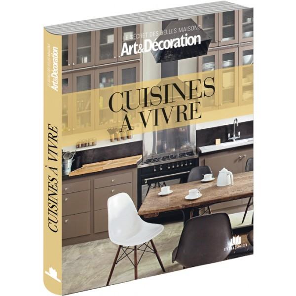 Livres en ligne des livres d co pour un int rieur de tous for Meilleur livre decoration interieur