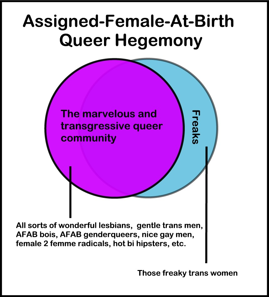 Mens rights venn diagram motorola bluetooth n136 transfusion trans women on the margins queer2bmargins afab2bhegemony trans women on marginshtml mens rights venn diagram mens rights venn diagram pooptronica Image collections