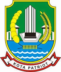 Hasil TKD CPNS Kota Bekasi 2014