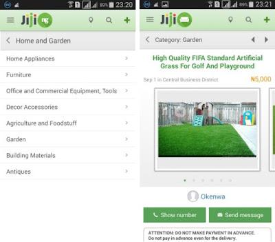 jiji-mobile-app-ui