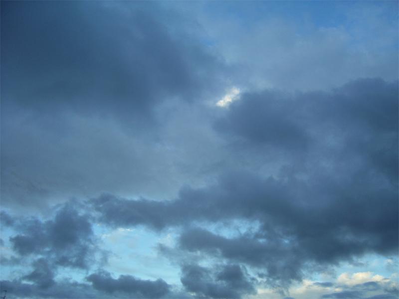 El dilema de hamlet el cielo de madrid 27 de abril del 2012 - El cielo de madrid ...
