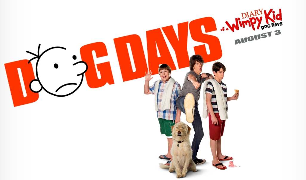 A diary of a wimpy kid dog days trailer qubool hai 11 oct 2013 watch diary of a wimpy kid dog days online full movie rarbg solutioingenieria Image collections