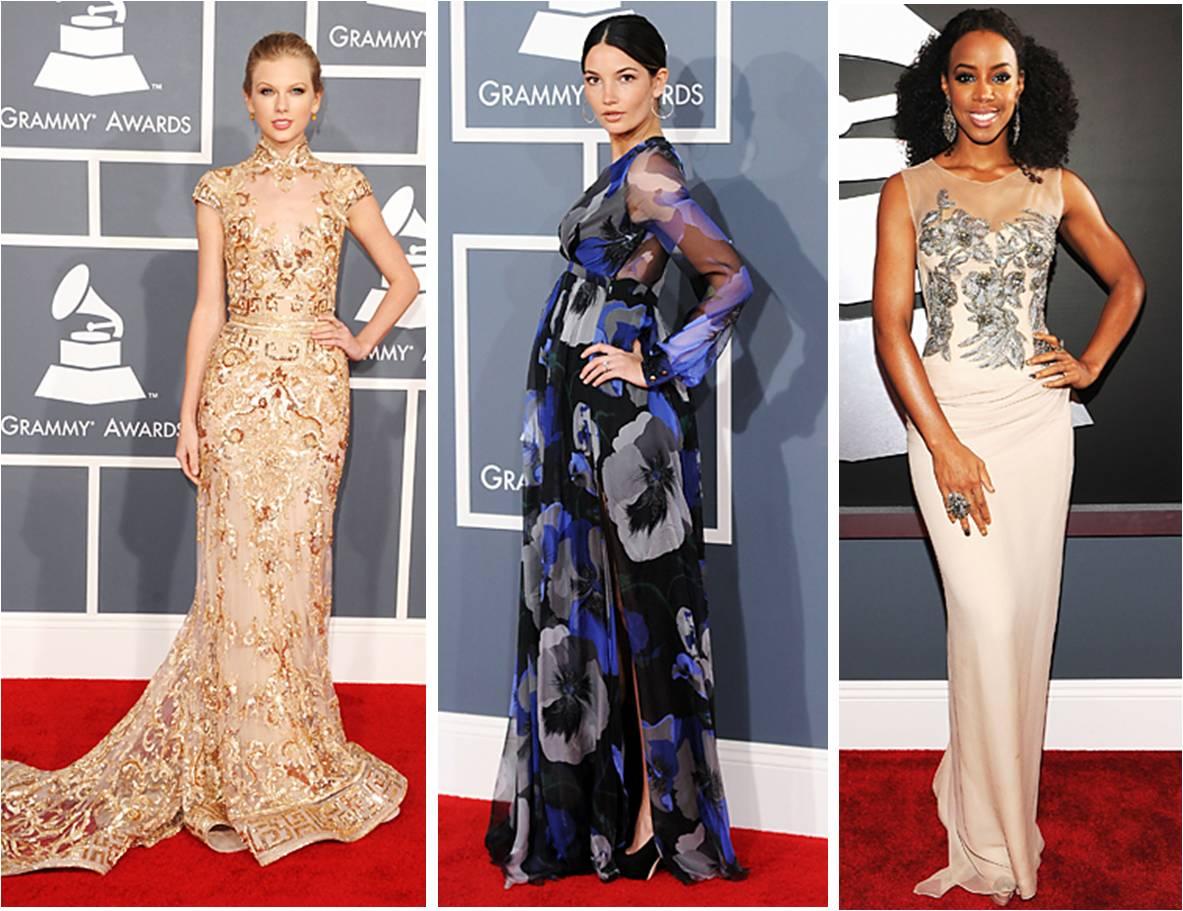 http://3.bp.blogspot.com/-7Zf3u4SI4Fo/Tzilt_18VqI/AAAAAAAAI6o/XezH1j3JFDA/s1600/2012+Grammy+Awards+Best+Dressed+Taylor+Swift+Lily+Aldridge+Kelly+Rowland.jpg
