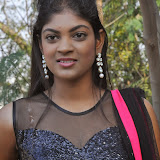 Telugu Actress Twinkle  Latest Hot Stills (61)