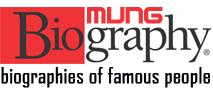 Mung Biography