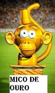 http://3.bp.blogspot.com/-7ZiSFg1IcuU/TZpHIWTZcAI/AAAAAAAAANo/UhVdOjmBu9o/s1600/trofeu-mico-de-ouro.jpg