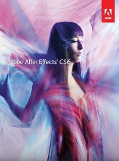 http://3.bp.blogspot.com/-7ZjARzKDGSY/T66gL22nPtI/AAAAAAAAR4I/kqhvzWFAdkw/s320/Adobe+After+Effects+CS6+11.0.0.378.jpg