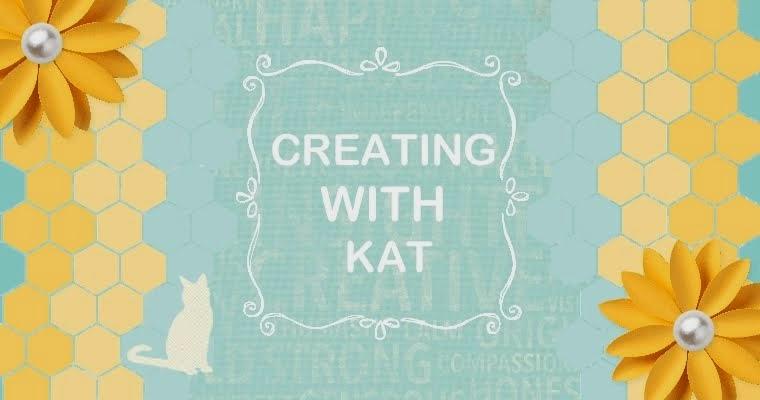 KatScraps