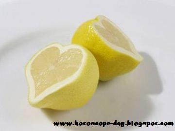 Ritual del Amor con Limones