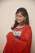 Sangeetha reddy glamorous photos-thumbnail-14
