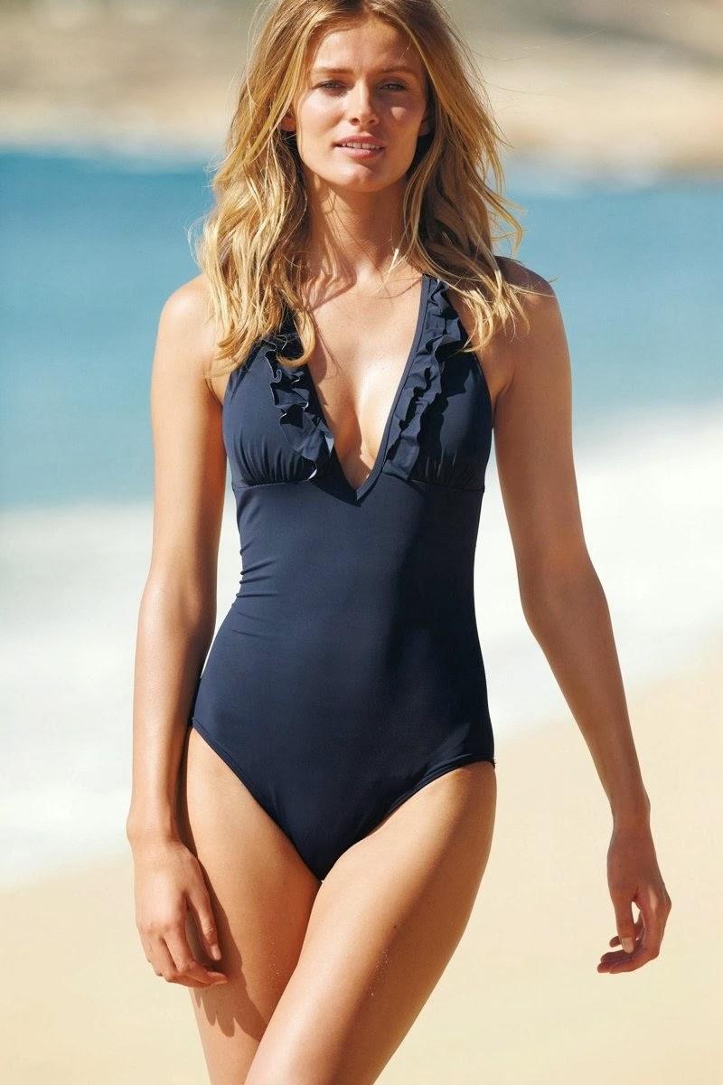 2014 badebekleidung bikini modelle hm hm sommer bikini badeanzug modell im jahr 2014 hm. Black Bedroom Furniture Sets. Home Design Ideas