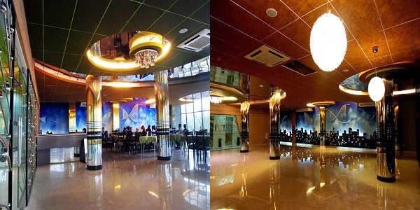 Images of Hotel City Inn