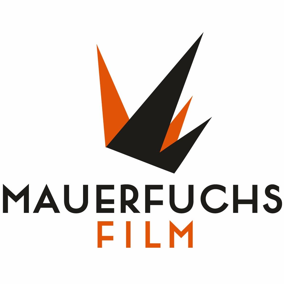 www.mauerfuchs.de