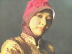 Nurul Azizah Salim