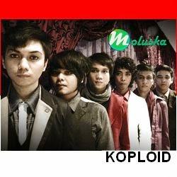 Download Lagu Moluska - Indonesia (Warisan Negeriku) Mp3