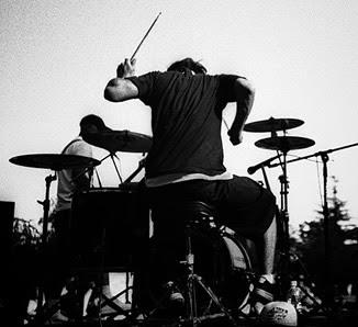 Tips untuk drummer