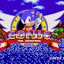 Filme de Sonic The Hedgehog está em pré-produção.