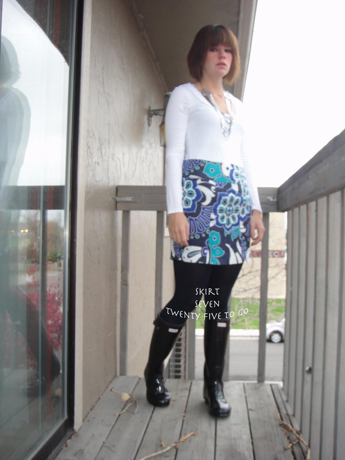 http://3.bp.blogspot.com/-7Zr4W6PJryY/TbSvBlD52zI/AAAAAAAAAFE/ATu8bq_o9KY/s1600/DSC00446.jpg
